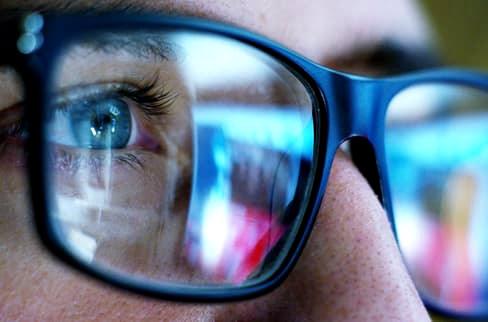Observation image