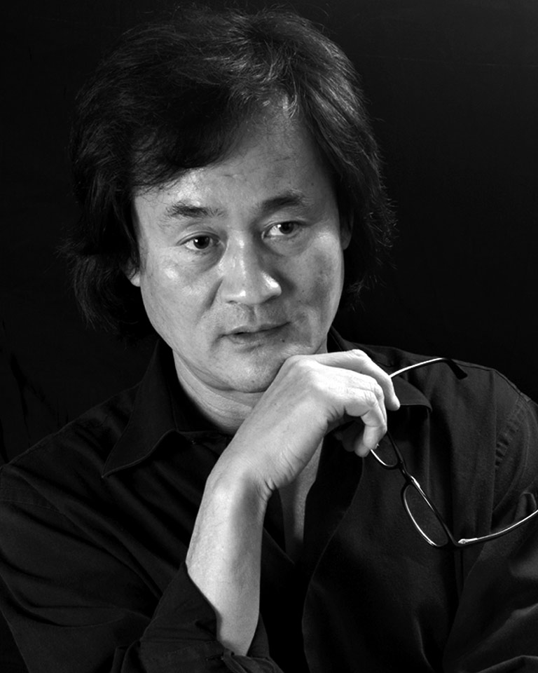 Image of Sang Jun, CDT